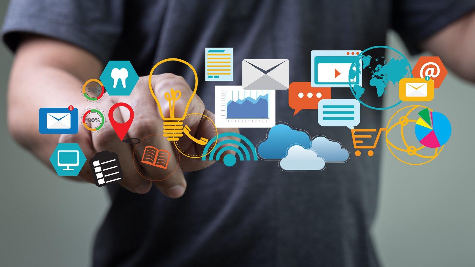 ¿Qué tan importante es la publicidad en las redes sociales?